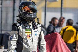 Adam Merzon, BAR1 Motorsports