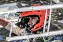 Mads Østberg, Adapta Motorsport