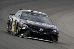 Derrike Cope, Premium Motorsports Toyota
