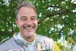 Philipp Krebs, Equipe Bernoise, Sieger