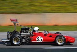 #35 1968 Lola T142 Miles Whitlock