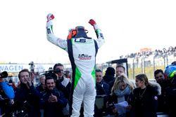 Sieger Nicklas Nielsen, US Racing
