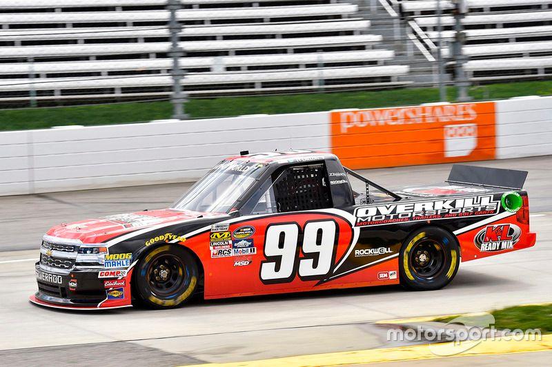 MDM Motorsports