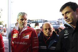 Ferrari 70th Anniversary