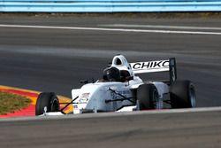 Matt Machiko, ArmsUp Motorsports