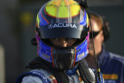 Tom Dyer, RealTime Racing