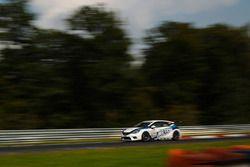 Opel Astra TCR, Kissling Motorsport