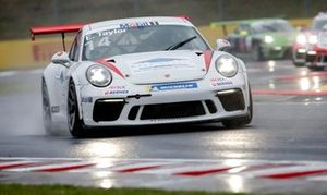Ewan Taylor, MRS GT-Racing