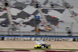 Will Rodgers, Sam Hunt Racing, Toyota Supra GoodRX