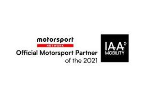 شبكة موتورسبورت تصبح الشريك الرسمي لـ