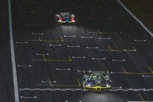 #45, Frank Biela, Biela Racing Team EURONICS (pro)