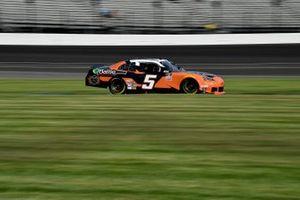 Kyle Tilley, B.J. McLeod Motorsports, Toyota Supra ERA Motorsport