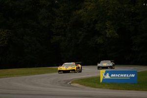 #3: Corvette Racing Corvette C8.R, GTLM: Antonio Garcia, Jordan Taylor, /.w4/