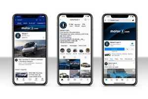 Motor1 mobile template