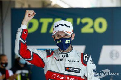 Nürburgring 1