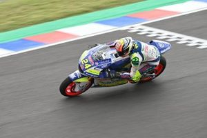 Simone Corsi, Tasca Racing