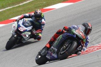 Jorge Lorenzo, Yamaha Factory Racing, Johann Zarco, Avintia Racing