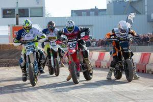MOTORbeurs Utrecht 1