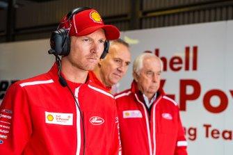 Alexandre Premat, DJR Team Penske Ford