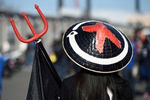 Fan of Jorge Lorenzo, Ducati Team