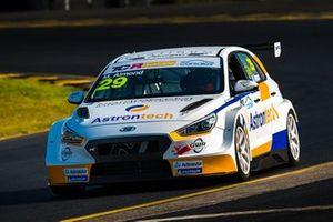 Michael Almond, GWR Hyundai