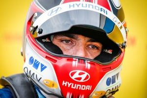 Норберт Михелис, BRC Hyundai N Squadra Corse