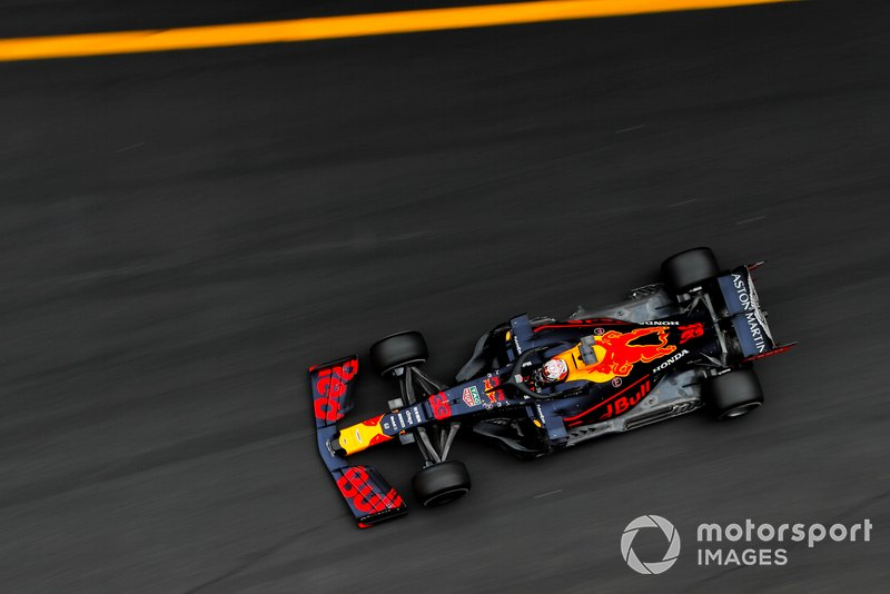 Red Bull Racing - 340 millones