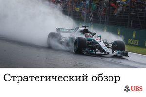 Стратегический обзор Гран При Венгрии