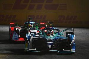 Oliver Turvey, NIO 333, NIO 333 001, Lucas Di Grassi, Audi Sport ABT Schaeffler, Audi e-tron FE07