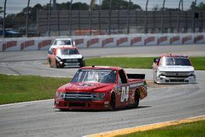 Cory Roper, Roper Racing, Ford F-150 PIC