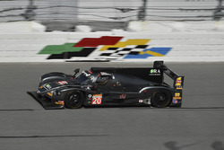 #20 BAR1 Motorsports Multimatic Riley LMP2, P: Eric Lux, Marc Drumwright, Tomy Drissi, Brendan Gaughan, Alex Popow