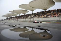 Льюис Хэмилтон, McLaren MP4-27