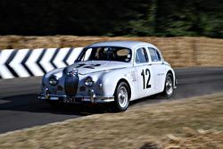 Grant Williams Jaguar Mk1