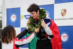 Alessio Rovera, Tsunami RT