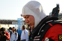 Роб Хафф, SEAT Leon WTCC