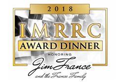 2018 IMRRC dinner