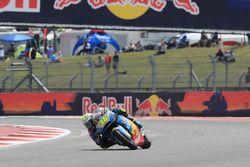 Joan Mir, Marc VDS Moto2