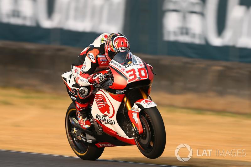 "<img src= https://cdn-1.motorsport.com/static/custom/car-thumbs/MOTOGP_2018/NUMBERS/nakagami.png width=""55"" /> Takaaki Nakagami, Team LCR Honda"