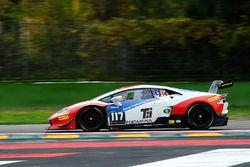 #117 US RaceTronics: Brian Thienes