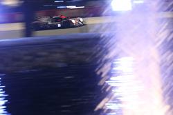 رقم 28 تي دي اس ريسينغ أوريكا 07: فرانسوا بيريدو، ماتيو فاكسيفيار، ايمانويل كولار