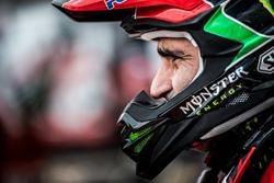#6 Monster Energy Honda Team Honda: Паулу Гонсалвеш