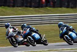 John McPhee, Peugeot MC Saxoprint, Andrea Migno, Sky Racing Team VR46