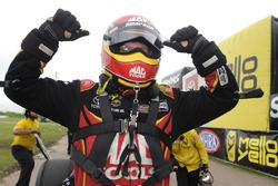 1. Top Fuel: Doug Kalitta