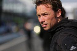 Patrick Pilet, Manthey Racing, Porsche 911 GT3 R
