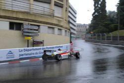 Maximilian Günther, Prema Powerteam Dallara F312 – Mercedes-Benz,
