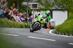 Martin Jessopp, Riders Motorcycles BMW, BMW