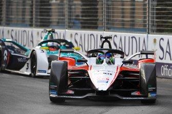 Felipe Massa, Venturi, EQ Silver Arrow 01 Oliver Turvey, NIO 333, NIO FE-005