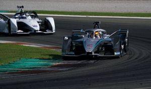 Stoffel Vandoorne, Mercedes Benz EQ Formula, EQ Silver Arrow 01 Edoardo Mortara, Venturi, EQ Silver Arrow 01