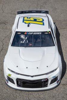 Brennan Poole, Premium Motorsports, Chevrolet Camaro CHOC kids