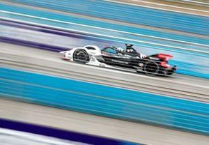 Андре Лоттерер, Porsche Formula E Team, Porsche 99X Electric